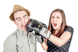 Knock out the competition with marketing innovation