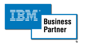 Radian Consulting is an IBM certified business partner