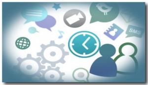 IBM EMM Electronic Marketing Management Chicago