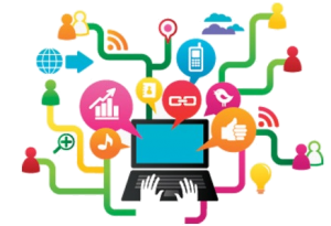 Mobile marketing management software for CMOs