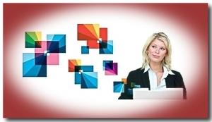 IBM business intelligence marketing software