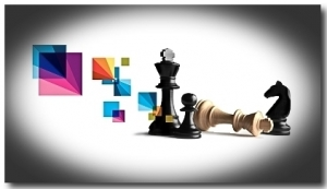 IBM predictive analytics software for marketers